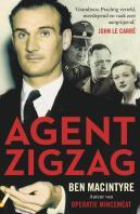 agent-zigzag-ben-macintyre-