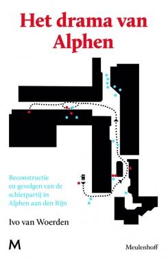 Het drama van Alphen
