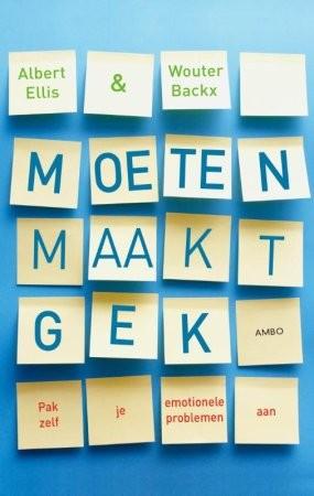 moeten_maakt_gek_wouter_backx_en_albert_ellis