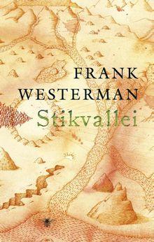 stikvallei-frank-westerman