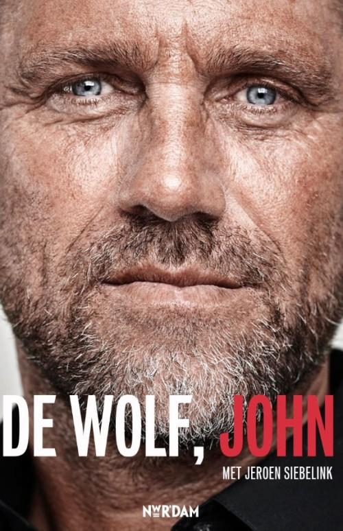 de wolf john