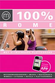 100 Rome