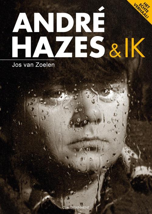 HAZES_Front